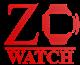 zcwatch
